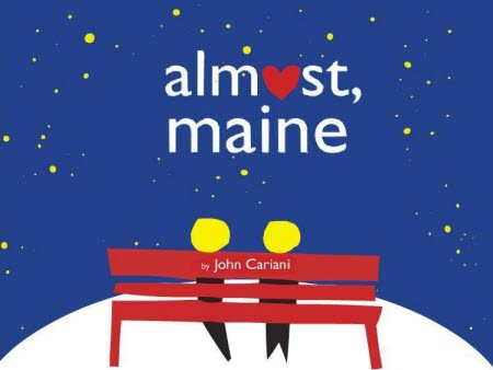 almostmaine-450x338