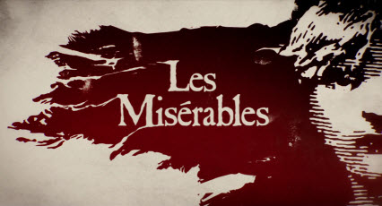 Miserables-Les-poster-426x230