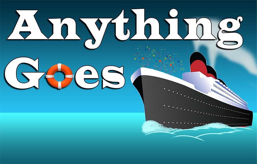 anything goes logo 850x543