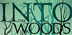 241101-In To The Woods Logo-145x72
