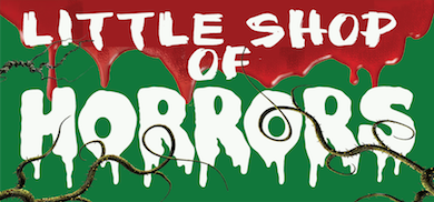 Little Shop Logo 390x182