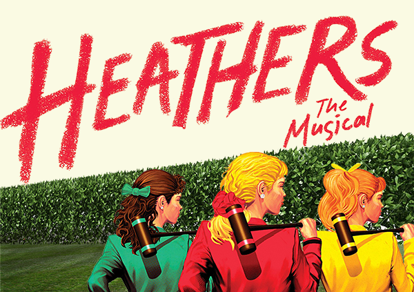 heathers musical MST Banner 600x423