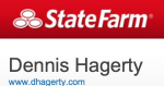 hagerty_state_farm