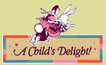 childs_delight