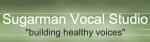 sugarman_vocal_studio