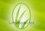 lemongrass_spa